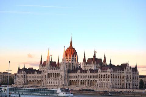 венгрия3